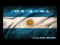 (LINK RESUBIDO!!!)Como descargar Compilado de Rock Nacional Argentino (MEDIAFIRE)