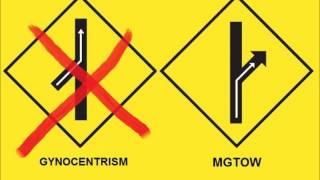 MGTOW - Friend zone is evil