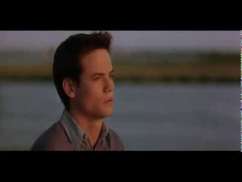 A Walk to Remember ending cry