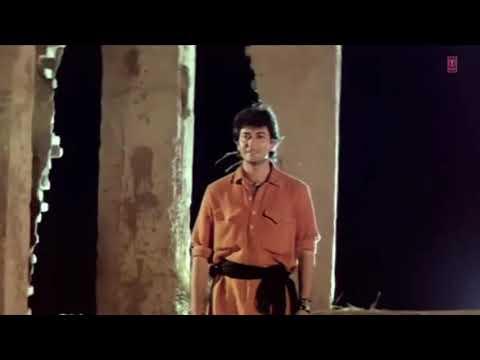 Mene Kisi Ko Dil De Diya ! Full HD Song$