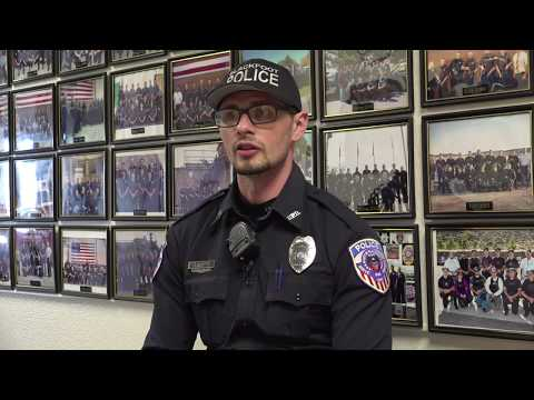 law-enforcement-program-(2018)---isu-college-of-technology