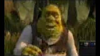 Shrek kibar feyzo halay yıldız tilbe DJ