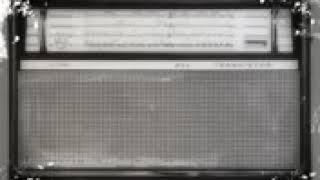 Kenangan Musik Klasik RRI _ Penuh Kenangan - Stafaband