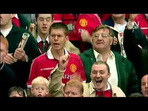 Sir Alex Ferguson  un parcours de légende - News - beIN SPORT