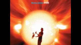 Love Song - Boney James (feat Philip Bailey)