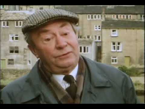 Norman Clegg