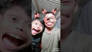 Video Trip malam ini download MP3, 3GP, MP4, WEBM, AVI, FLV Juli 2018