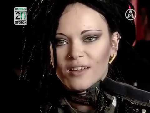 Слот - В программе Парный Прогон 2010 HD Live [The Slot Live]