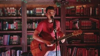 Tru Tulsa Presents - Dan Crosslands @ Bakers St Pub