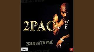 Скачать 2 Gangsta