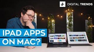 MacOS Catalina Public Beta   Apple, We Have A Problem