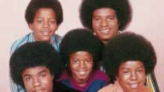 Jackson 5 - ABC [Lyrics]