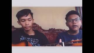 Download Lagu Sahabat X Senyum By Aahmadadly & As`ad Motawh (Cover)