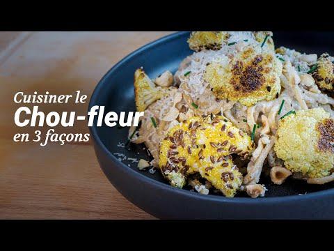 cuisiner-le-chou-fleur