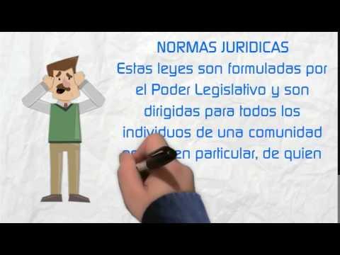 Zé Pequeño ordena matar al chico - Ciudad de Dios von YouTube · Dauer:  4 Minuten 36 Sekunden