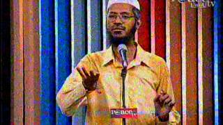 Openion Multi level or chain Marketing Islamically   Answered by Dr  Zakir Naik