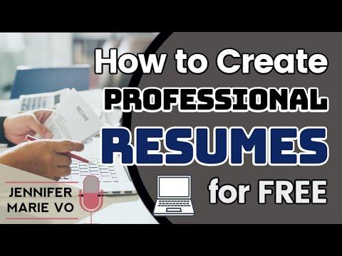 Free Online Resume Builder Indeed Com Indeed Com
