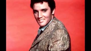 Elvis Presley ~ (You