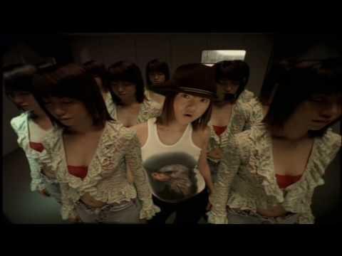 Hitomi - WISH