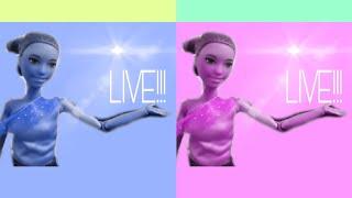 Клип под песню LIFE Кристи!!!!!! 👍🌼💖🌺😉💗