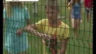 4000 гривен штрафа за отравление детей