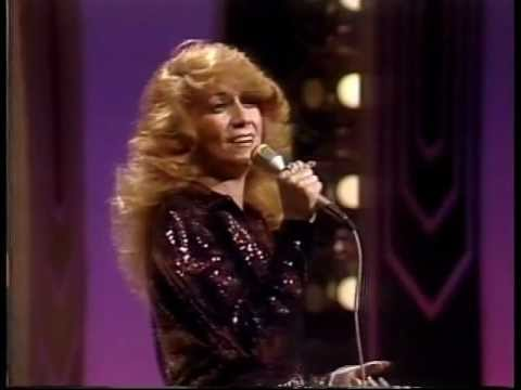 Dottie West Lesson In Leavin