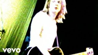 Watch Soul Asylum Promises Broken video