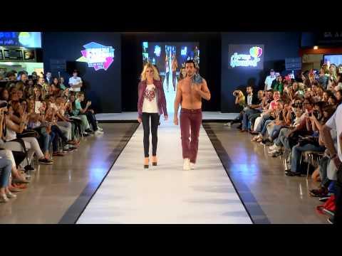 Forum Fashion Week 2013 @ Forum Istanbul