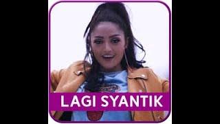Siti Badriah - Lagi Syantik (Techno Remix) | Dj Gibz