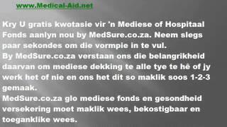 www.Medical-aid.net