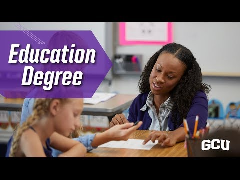 gcu-online-degree-programs-|-online-education-programs