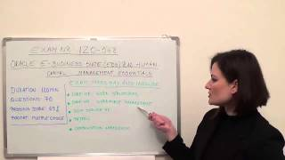 1Z0-548 - Oracle Test E-Business Suite R12.1 Exam Human Capital Management Essentials Questions