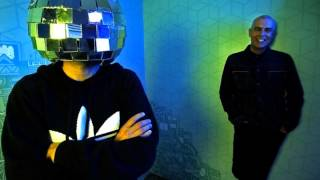 Love Is A Bourgeois Construct (Live) - Pet Shop Boys
