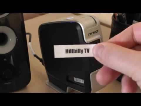 Hillbilly Hausmeister Vlog #5