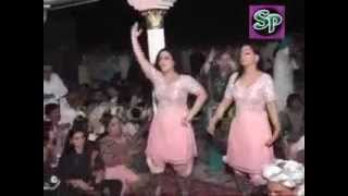 Repeat youtube video mela karsal  2013 ,,,,Arzooo dance,,,,