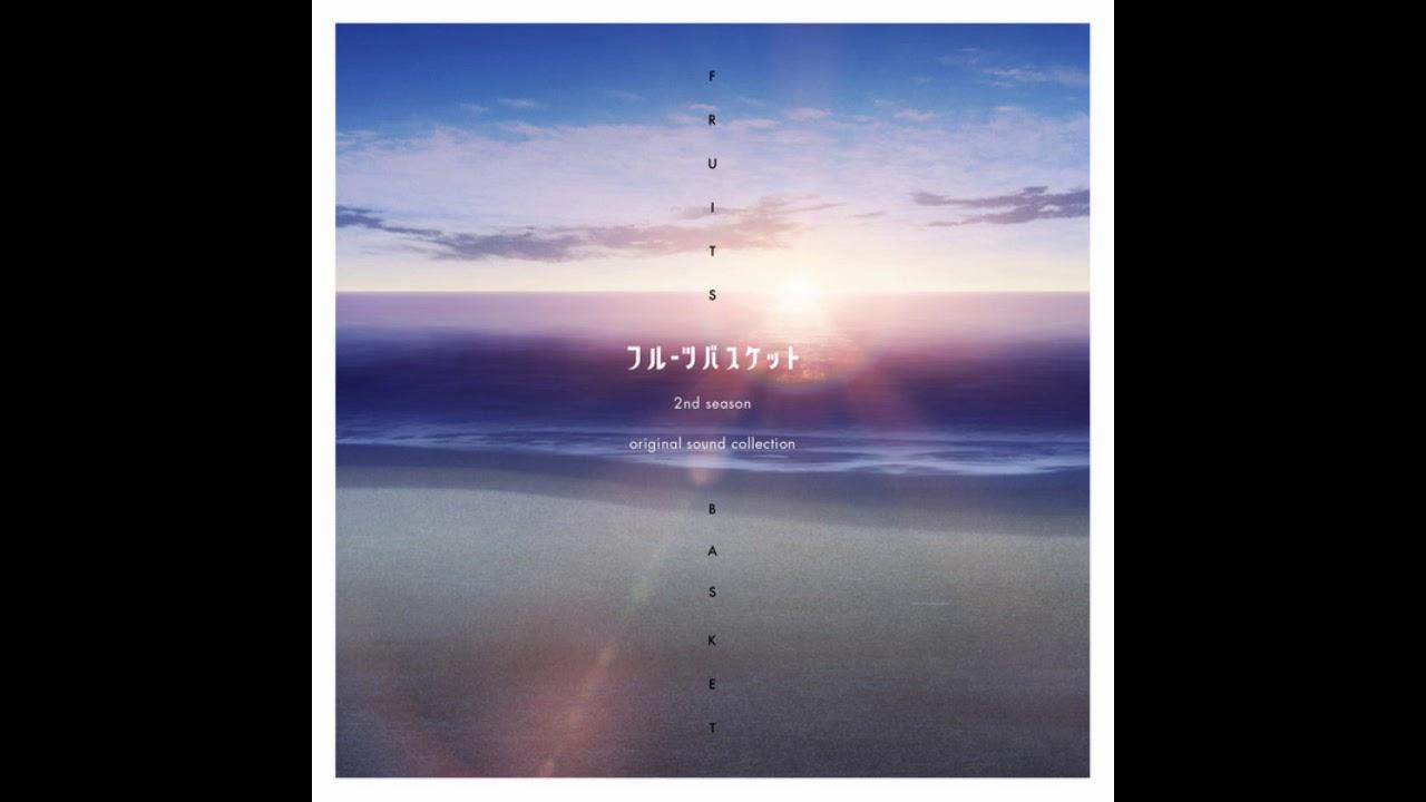 Download 28. Momiji's Violin ▸▸「 Fruits Basket 」Season 2 Original Soundtrack OST