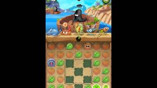 Best fiends level 190 walkthrough android gameplay Let's Play