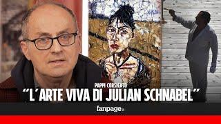 Pappi Corsicato: