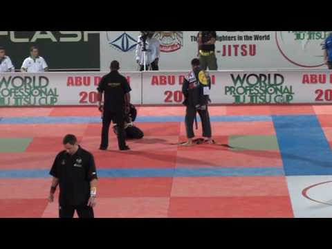 Any affordable BJJ club in Auckland? - Gameplanet Forums Martial Arts