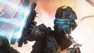 Dead Space 2 - First 30 Minutes Singleplayer Gameplay + Review Score (2011) | HD