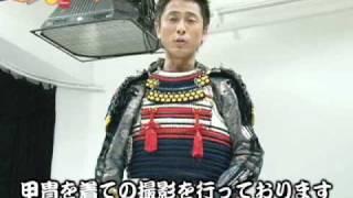 史上最大のお笑いフェスティバル、YOSHIMOTO PRESENTS「LIVE STAND 2010...