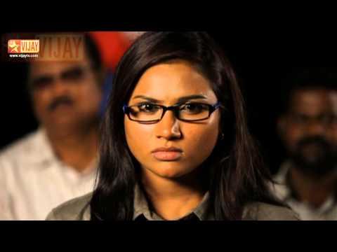Kalyanam Mudhal Kaadhal Varai Full Episode 107