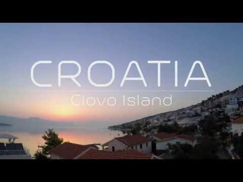 Timelapse | Croatia | Gopro | 4K