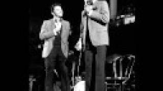 Tim Reid and Tom Dreesen: American Comedy In Black and White