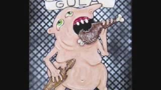 RT VEGAS Outsider Folk Art April 2009