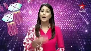 Advance happy diwali video 💡