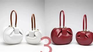 Модные сумки с сайта Алиэкспресс.