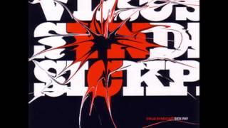virus syndicate - be like us