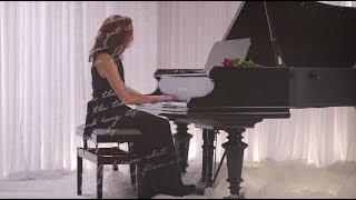 Melissa Hubert - 8 Million Roses