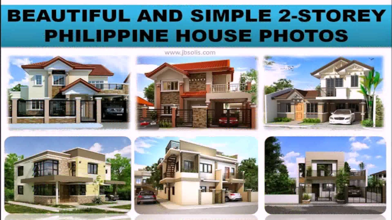 50 Sqm House Design Philippines Gif Maker Daddygif Com See Description Youtube